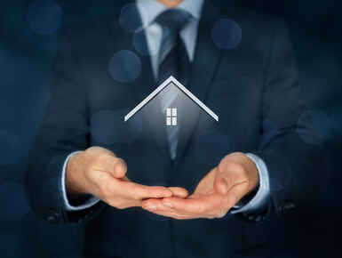 Why you need landlords insurance