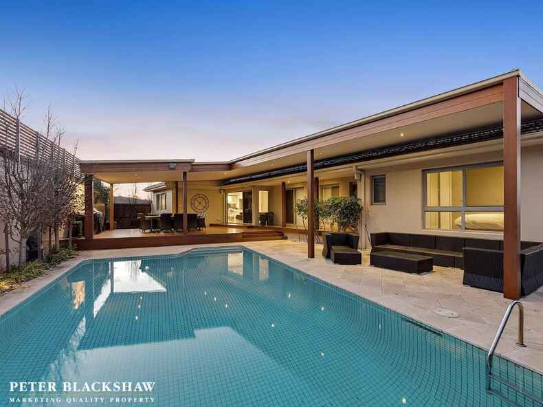 57 Endeavour Street Red Hill