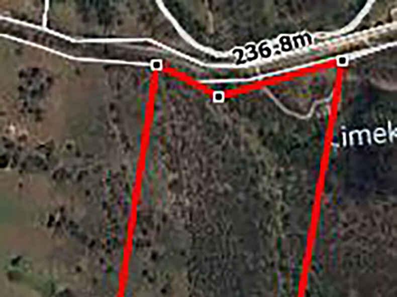 2062 Jerangle Road Jerangle