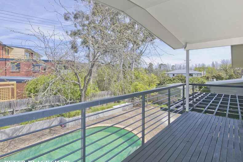 60 La Perouse Street Griffith