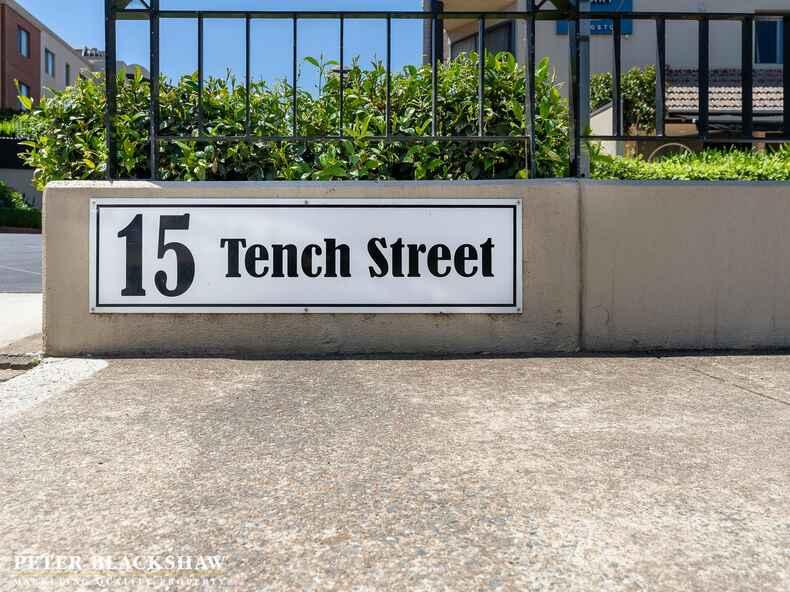 136/15 Tench Street Kingston
