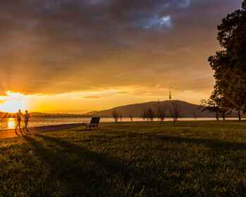 Canberra newcomers: An insider's guide