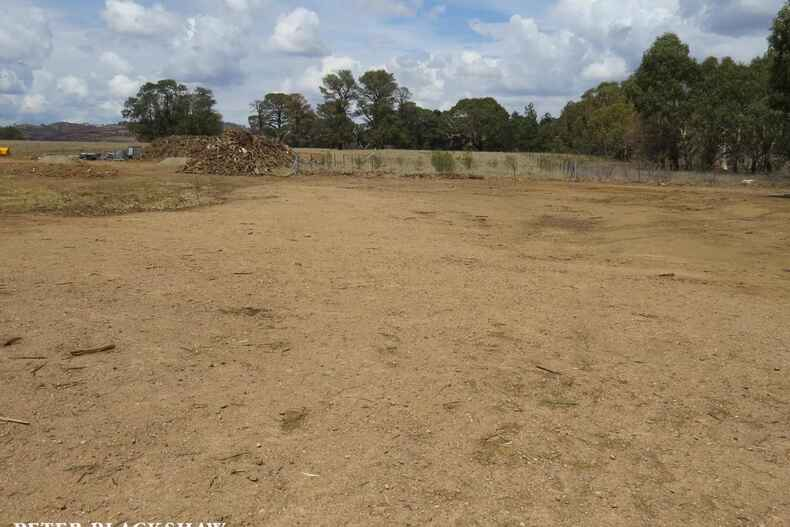 Lot 3/4/6/ Monaro Highway Colinton