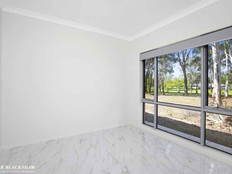 14b Hastings Court Kaleen