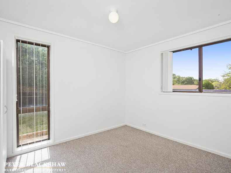 15 Squire Place Charnwood