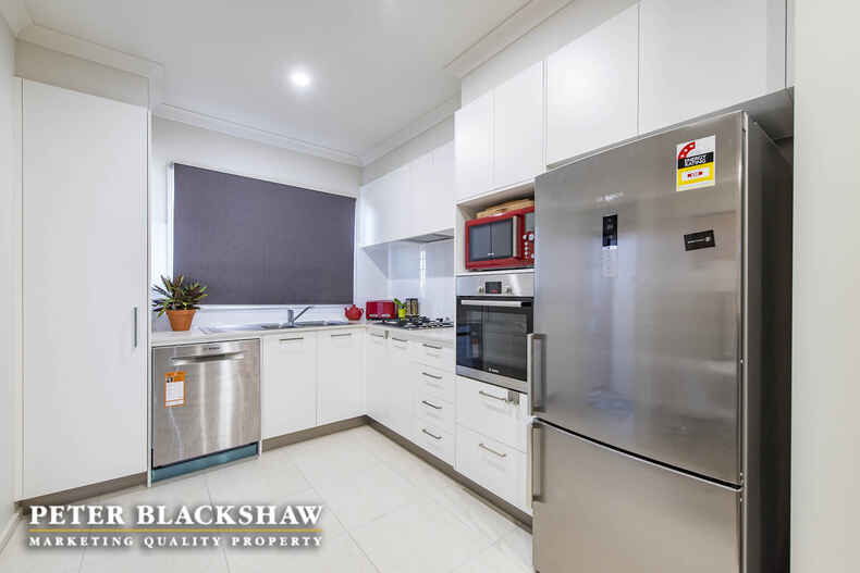 27 Spratt Court Casey