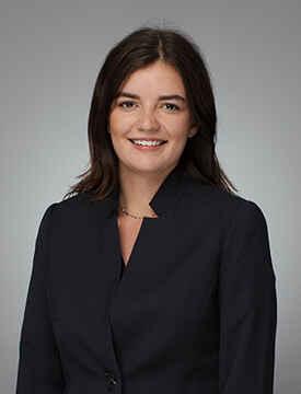 Julie Lacombrade