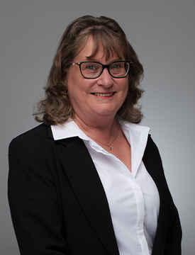 Karen Neill