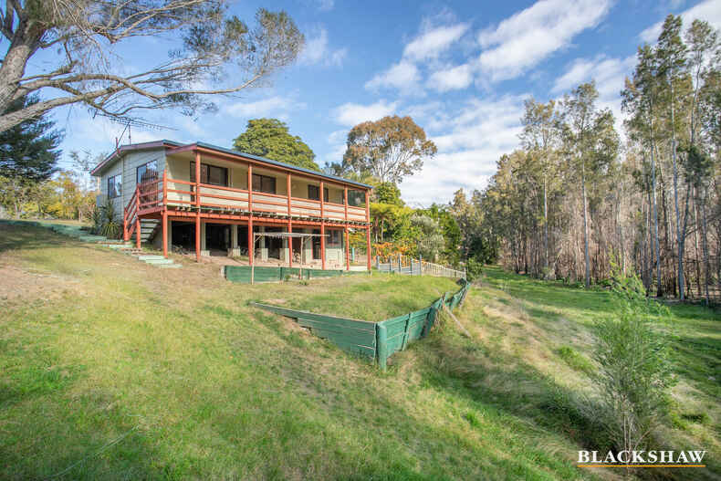 16 Heron Road Catalina