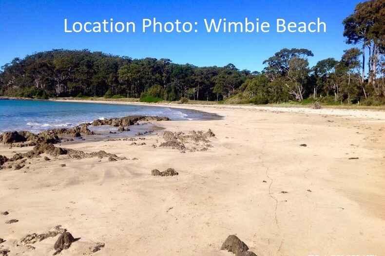 15/12-18 Newth Place Surf Beach