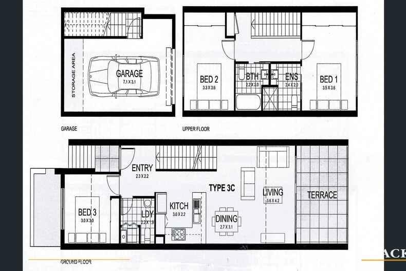 30/50 Narrambla Terrace Lawson