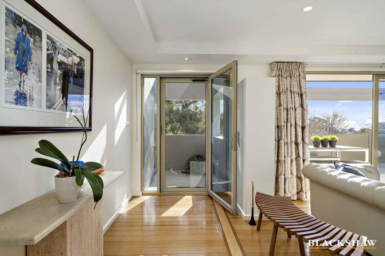 49 Doyle Terrace Chapman
