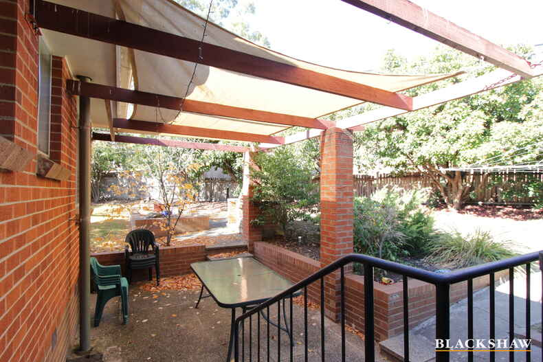 5 Weipa Place Fisher
