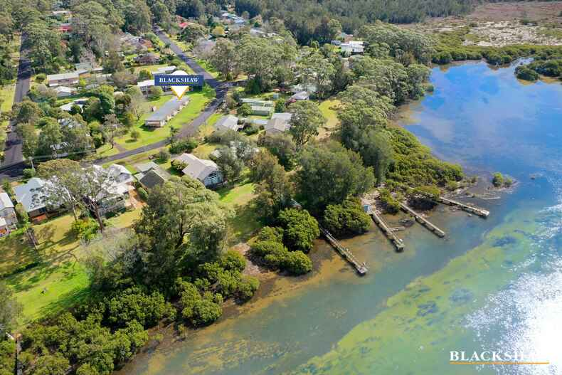 154 Annetts Parade Mossy Point