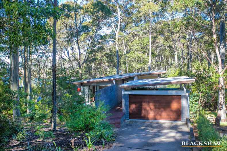 36 Denise Drive Lilli Pilli