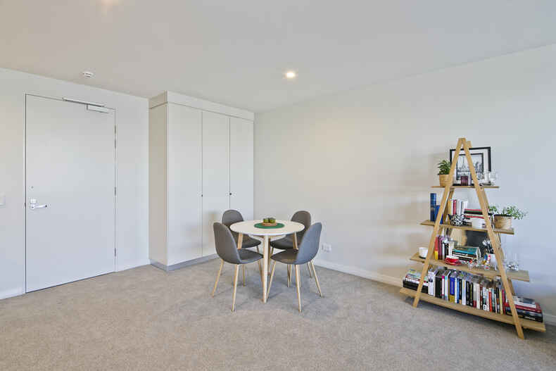 161/46 Macquarie Street Barton