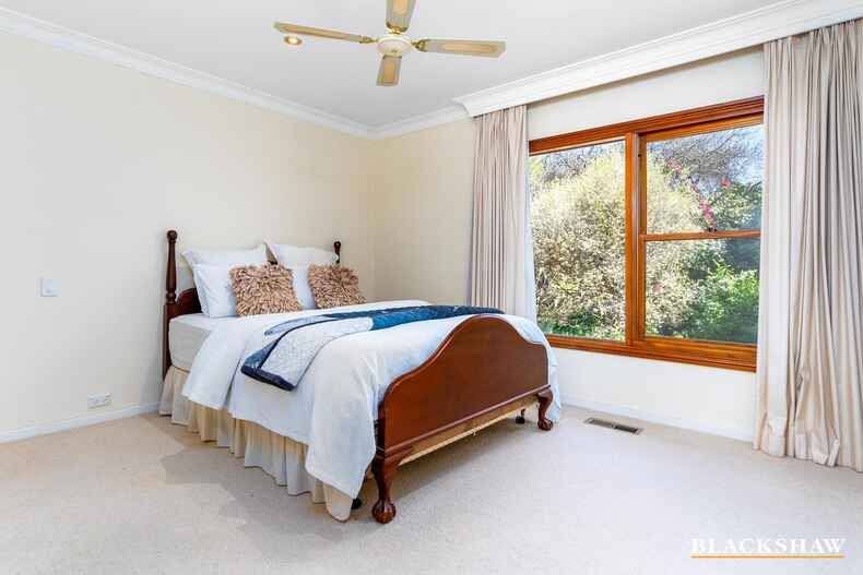 4 Farnell Place Curtin