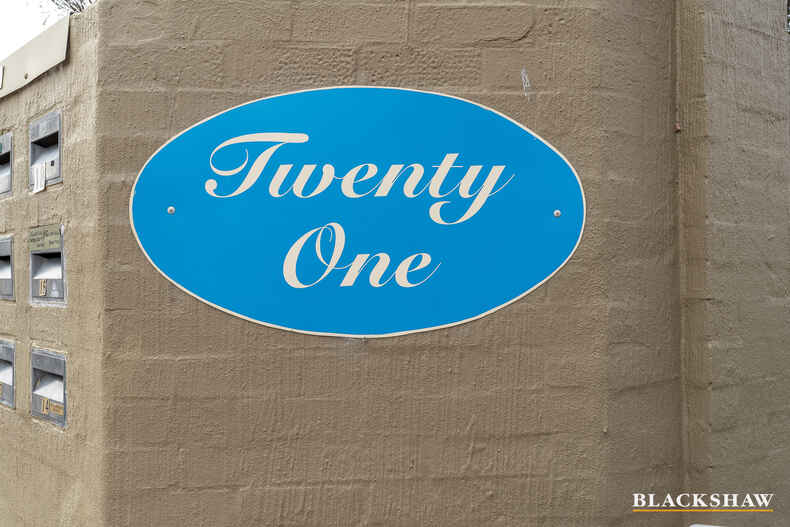 Level 1/10/21 Tenison Woods  Bonython