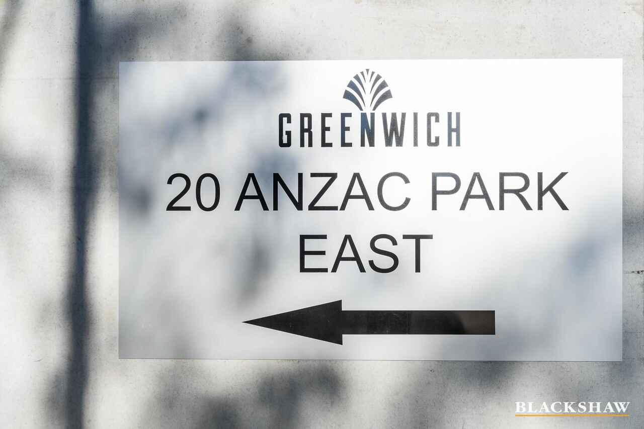 227/20 Anzac Park Campbell