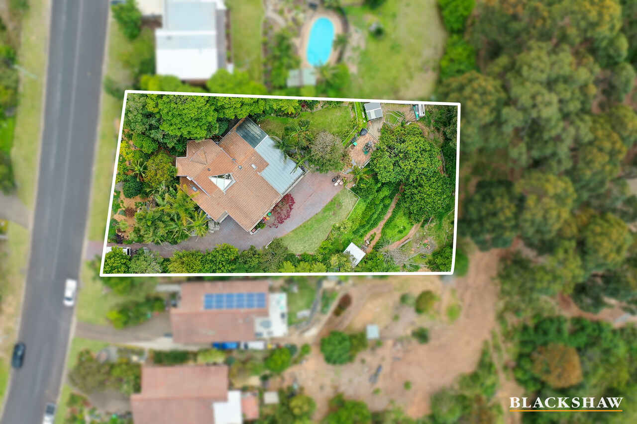 113 Vista Avenue Catalina