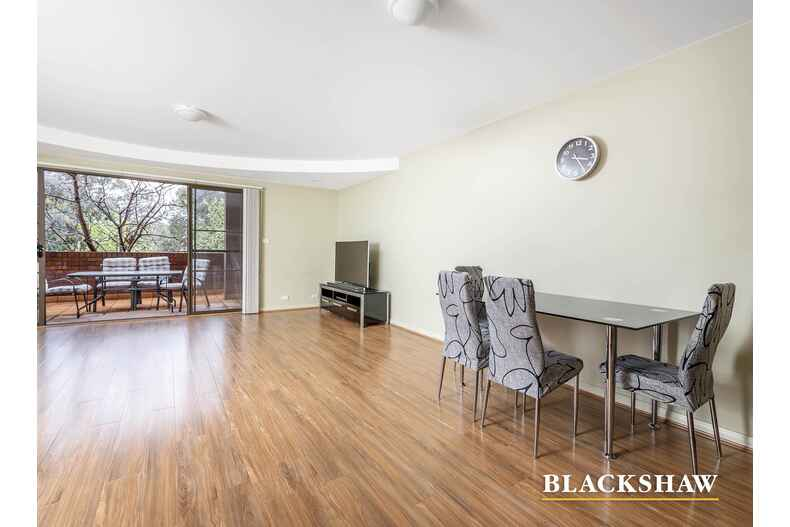 19/7 Hopegood Place Garran