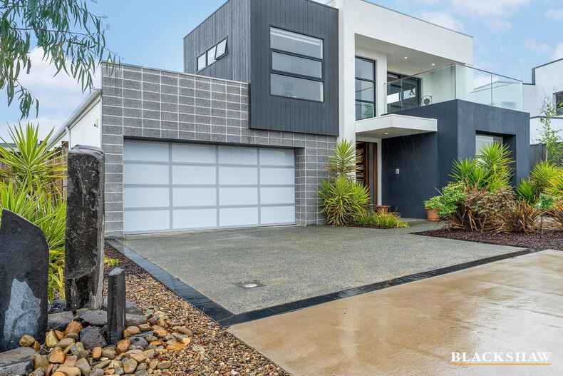 23 Annabelle View Coombs