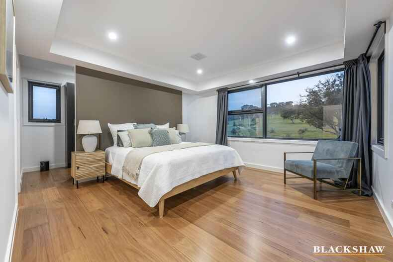 11 Quenda Close Throsby