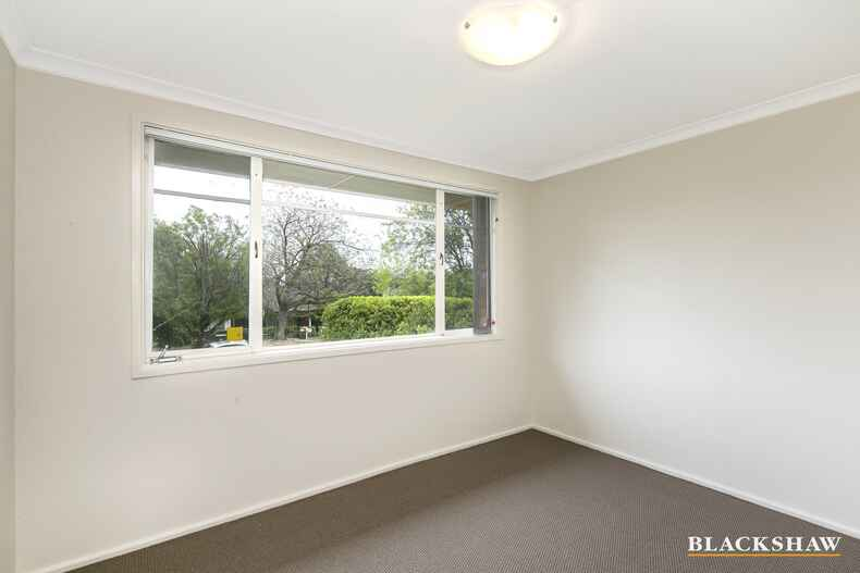 27 Maclaurin Crescent Chifley