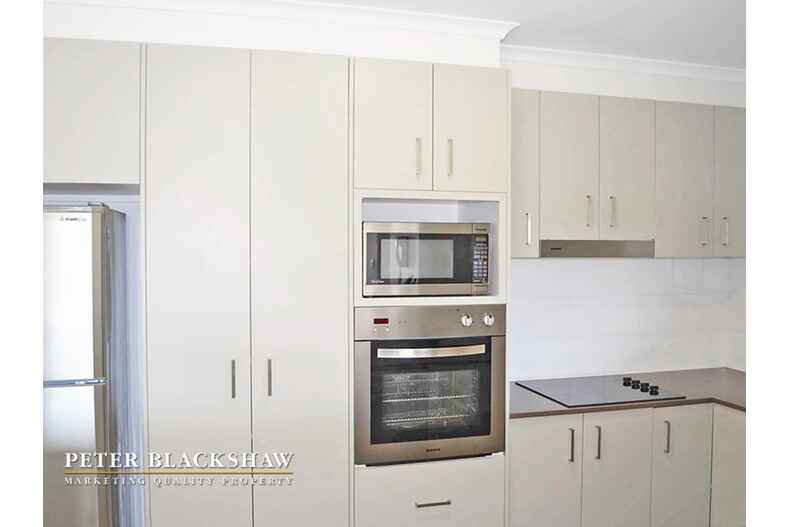 21/21 Wiseman Street Macquarie