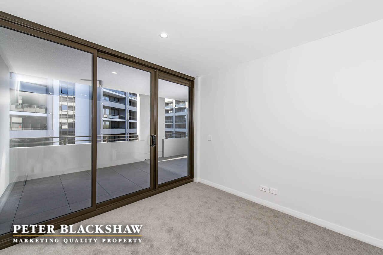 40/44 Macquarie Street Barton