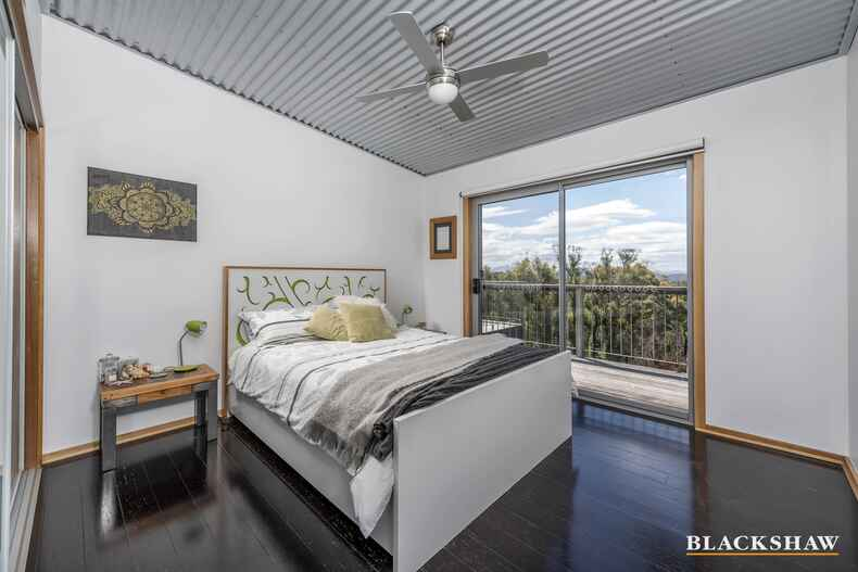 120 Vista Avenue Catalina