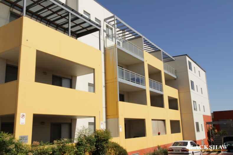 11A/17 Uriarra Road Queanbeyan