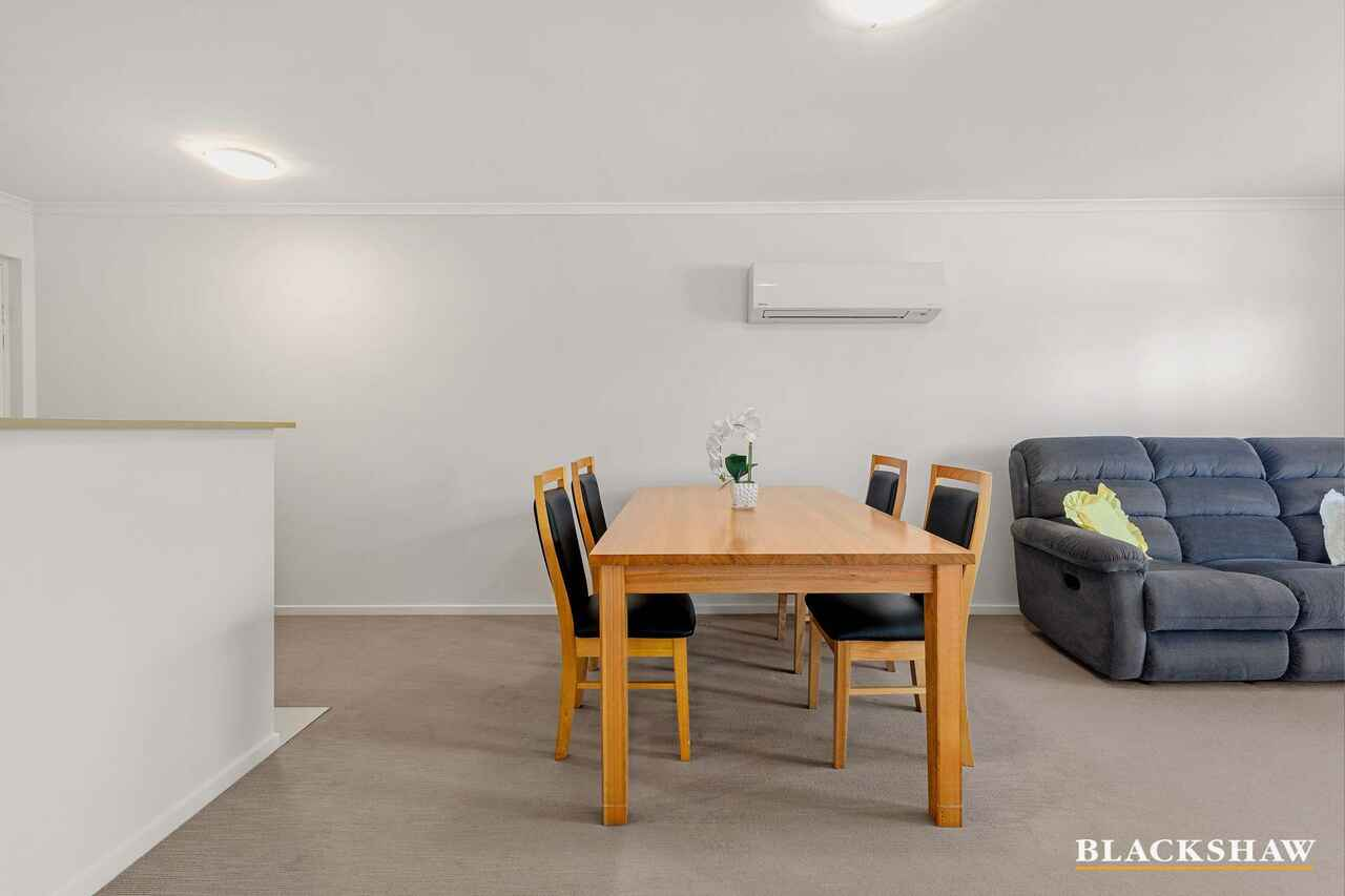 23/21 Wiseman Street Macquarie