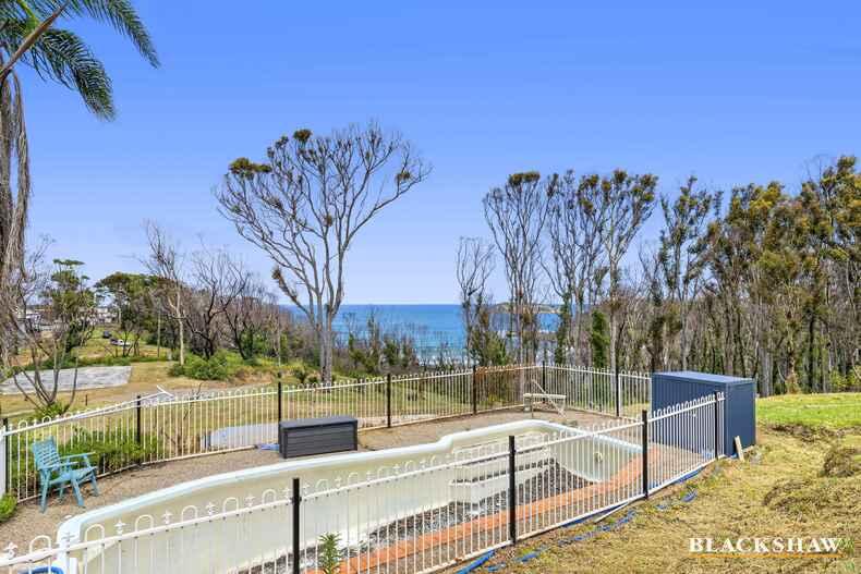 651 George Bass Drive Malua Bay