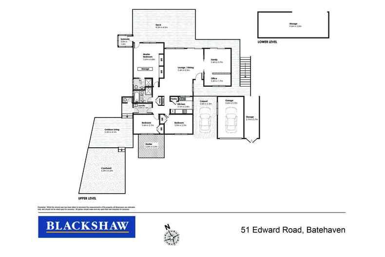 51 Edward Road Batehaven