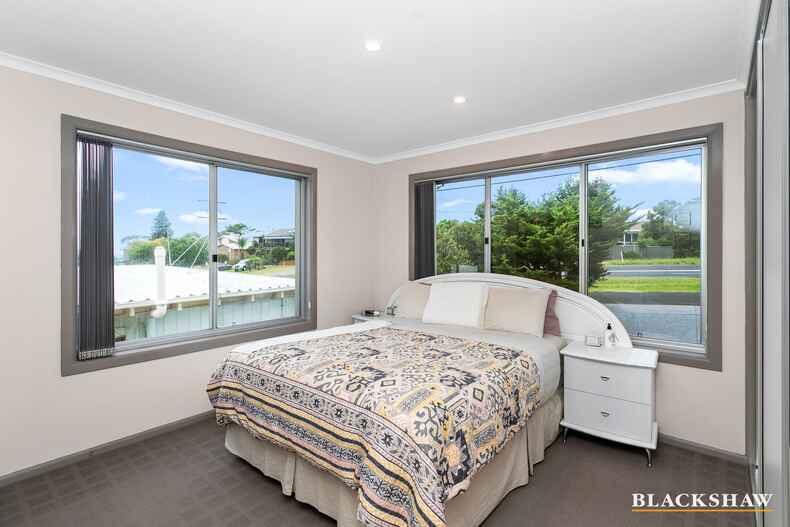 405 George Bass Drive Malua Bay
