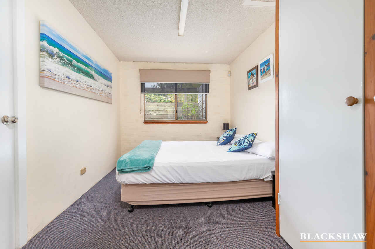 4/384-388 Beach Road Batehaven