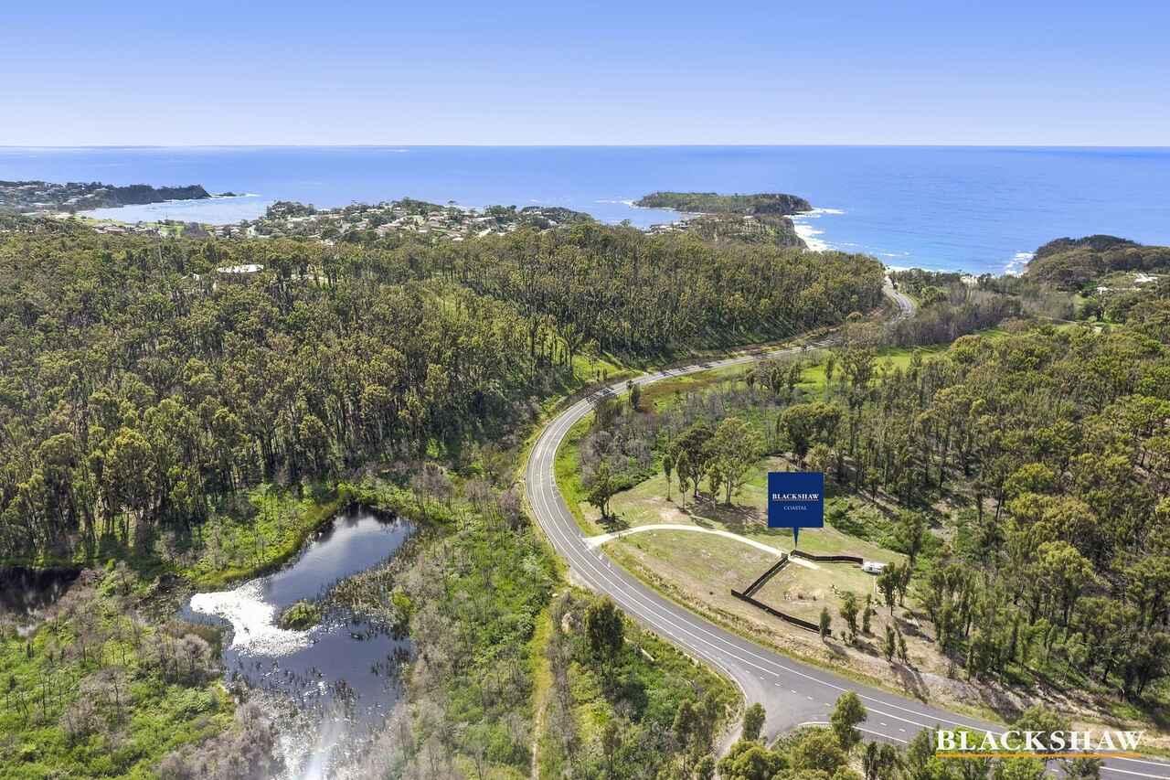 1469 George Bass Drive Malua Bay