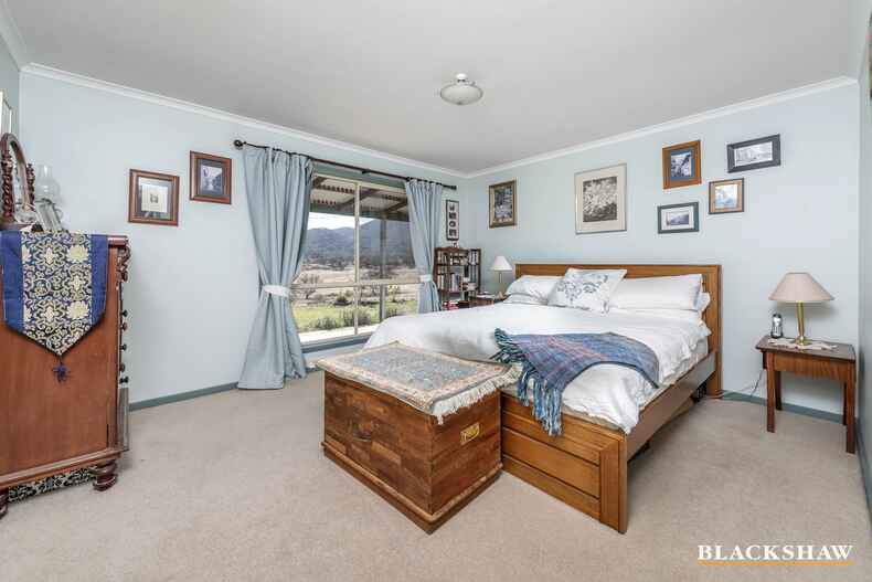 142  Colyers Road Colinton