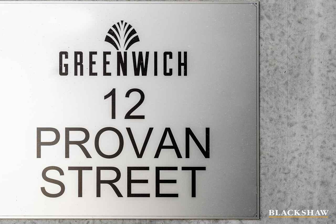 512/12 Provan Street Campbell
