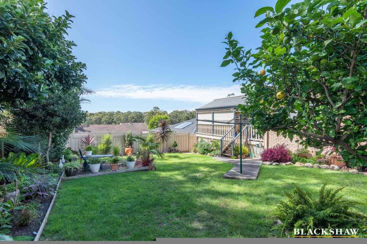 18 Wentworth Avenue Sunshine Bay