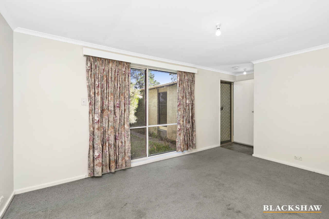 5 Donnison Place Charnwood