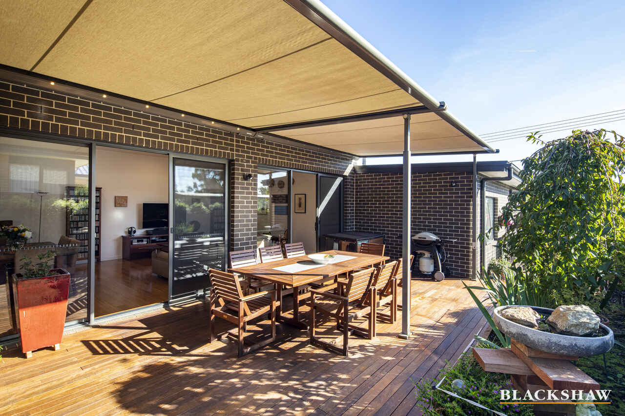 2/358 Southern Cross Drive Macgregor