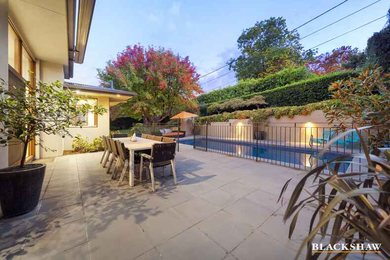 22 Scarborough Street Red Hill