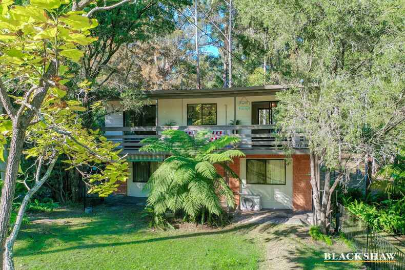 120 Northcove Road Long Beach
