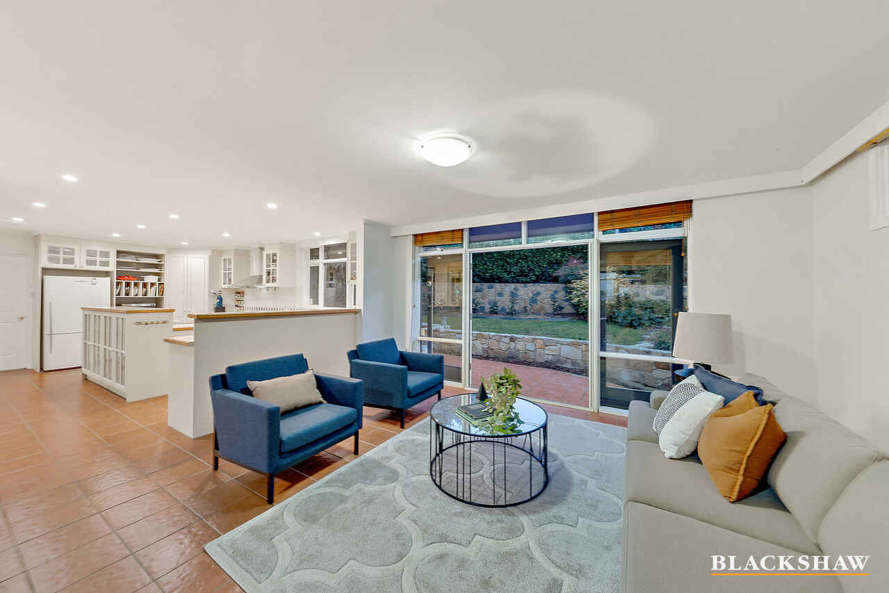 85 Endeavour Street Red Hill