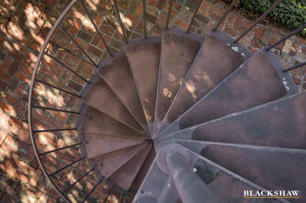 138 Hawkesbury Crescent Farrer