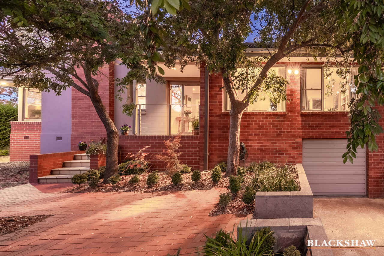 15  Bremer Street Griffith