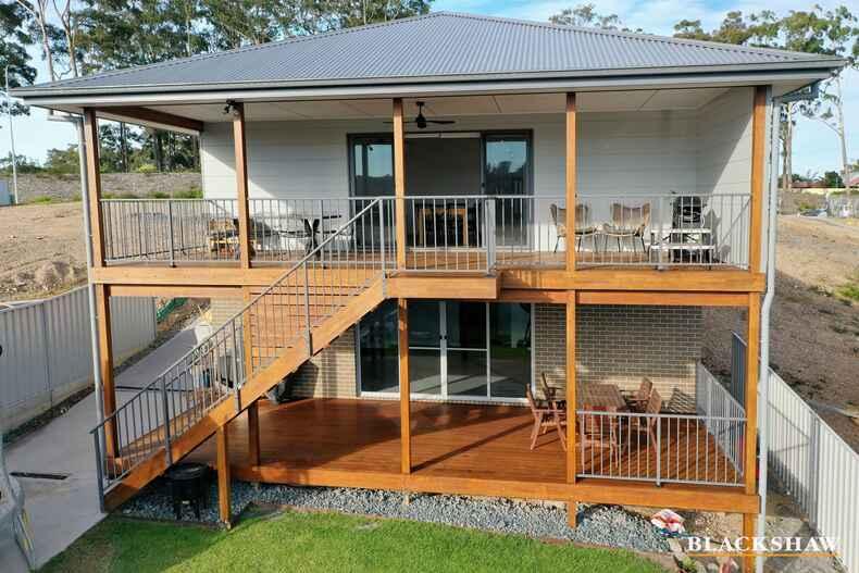 14 Jardine Road Sunshine Bay