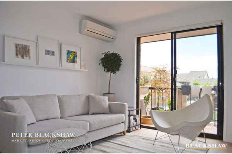 30/17 Oxley Street Griffith